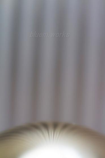20121021-102812-8084.jpg