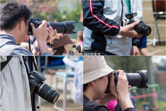fotomarge.jpg